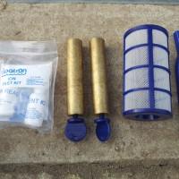 Spares Kit 2