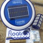 Floatron® Unit