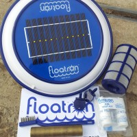 Floatron Unit
