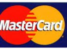 New updated payment gateway – easier to pay by card!
