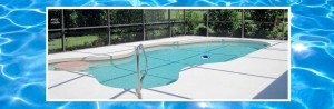 Floatron for swimming pool maintenance - a solar power water purifier that will eliminate the problems associated with too much chlorine.
